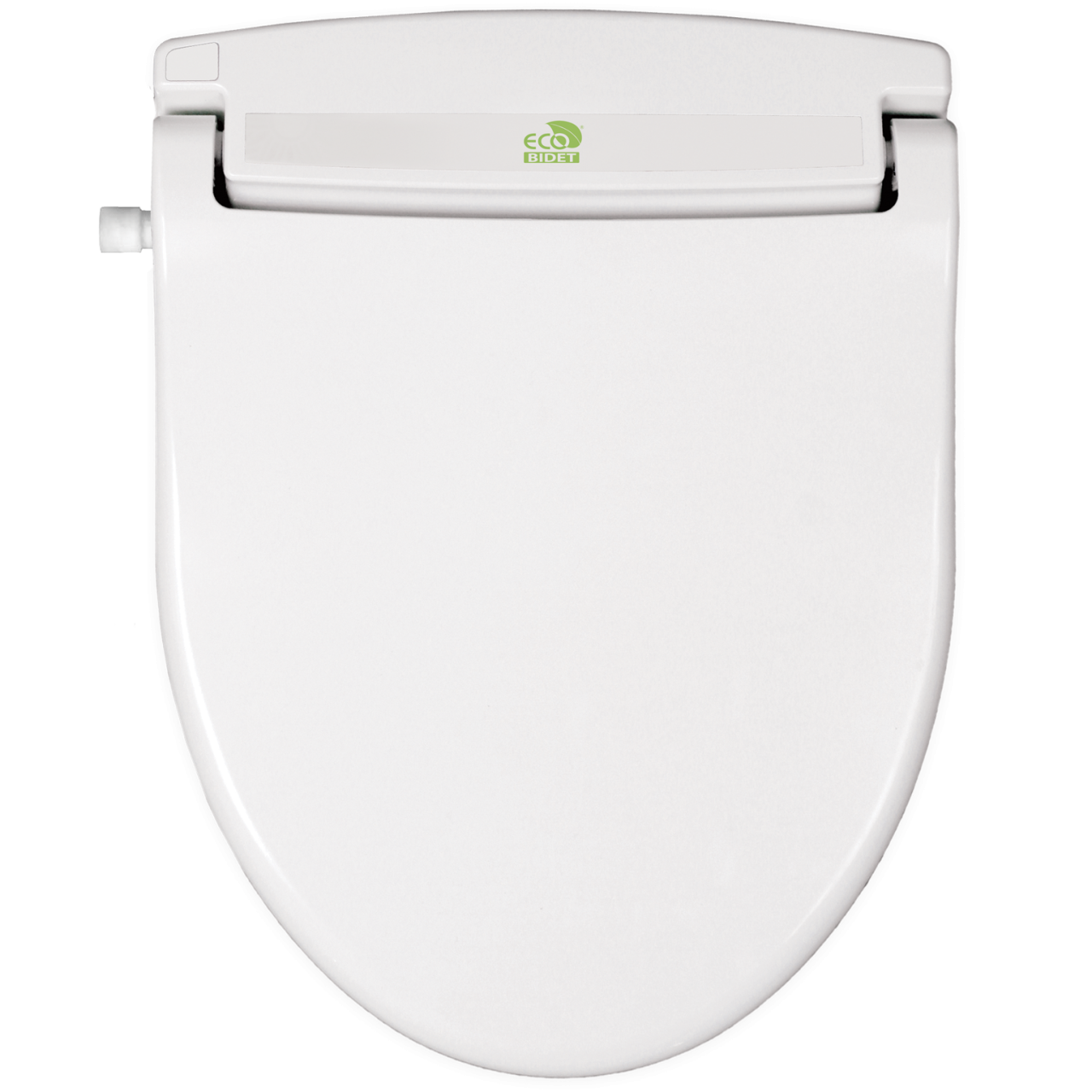 Enjoyable Eco Bidet R500 The Bidet Shop Pdpeps Interior Chair Design Pdpepsorg