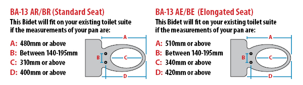 ba-13-sizing-charts-all-600x100-20176.jpg