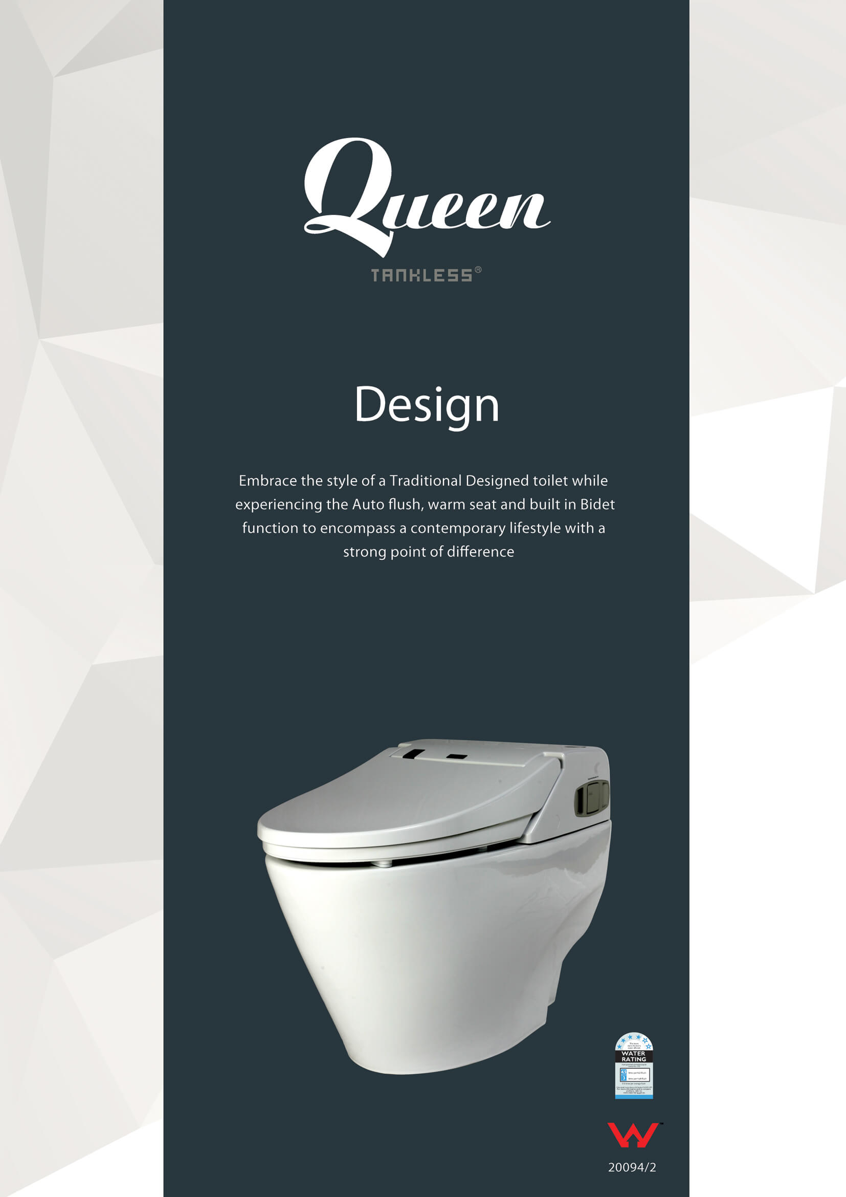 queen-brochure-throne-2016-page-2.jpg